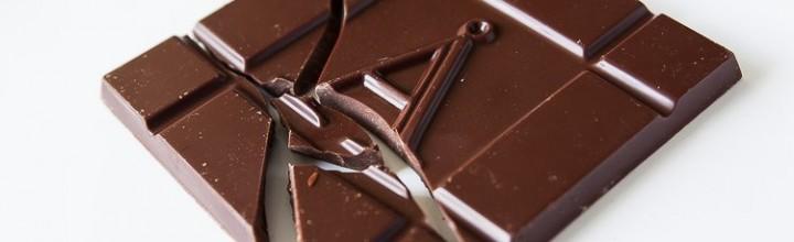 Du producteur de cacao au chocolatier : Åkesson's