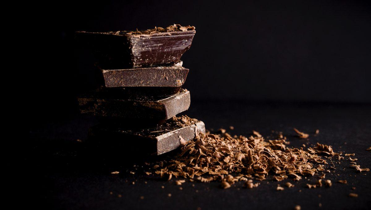 Atelier Dégustation Chocolat Niveau 2