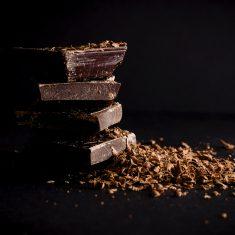Atelier Dégustation - Chocolat Niveau 2