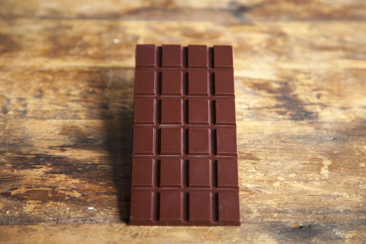 Chocolat Noir Cacao Prieto – Original 72%