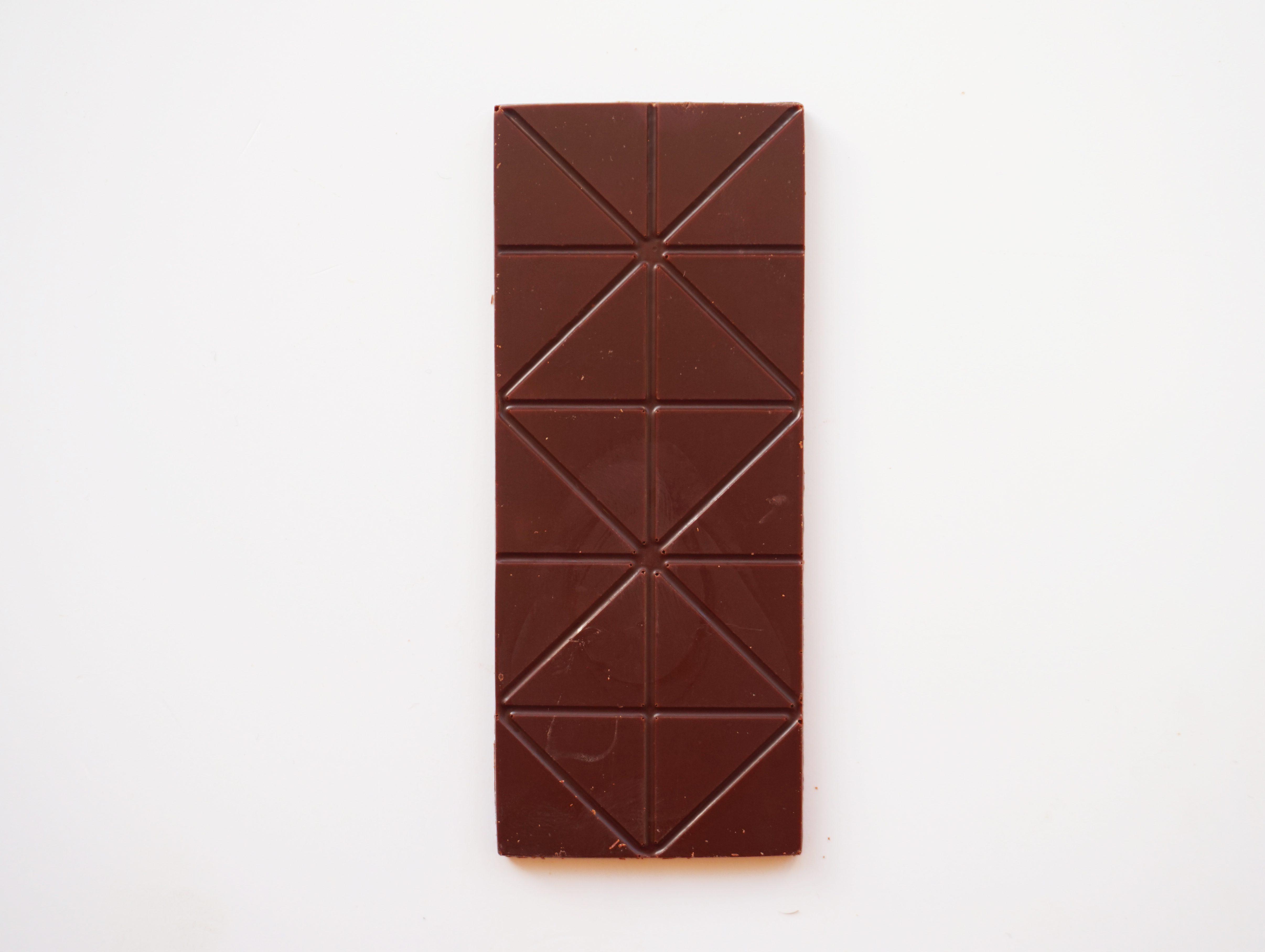 Mini Chocolat noir Cacaosuyo – Cedroncillo 70% de cacao